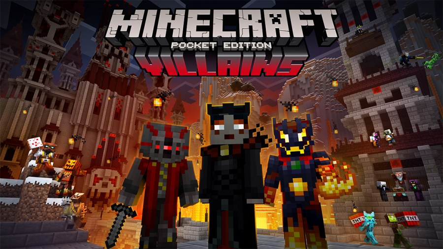 Skin De Minecraft Fotos Full HD MAPS Locations Another World - Minecraft pe online spielen deutsch