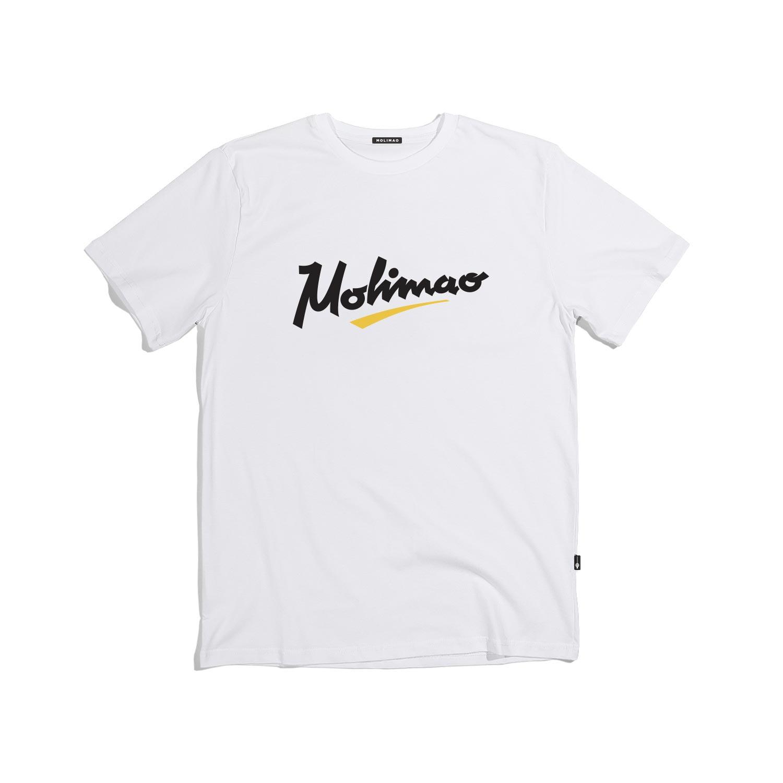MLM Script Molimao - muska majica