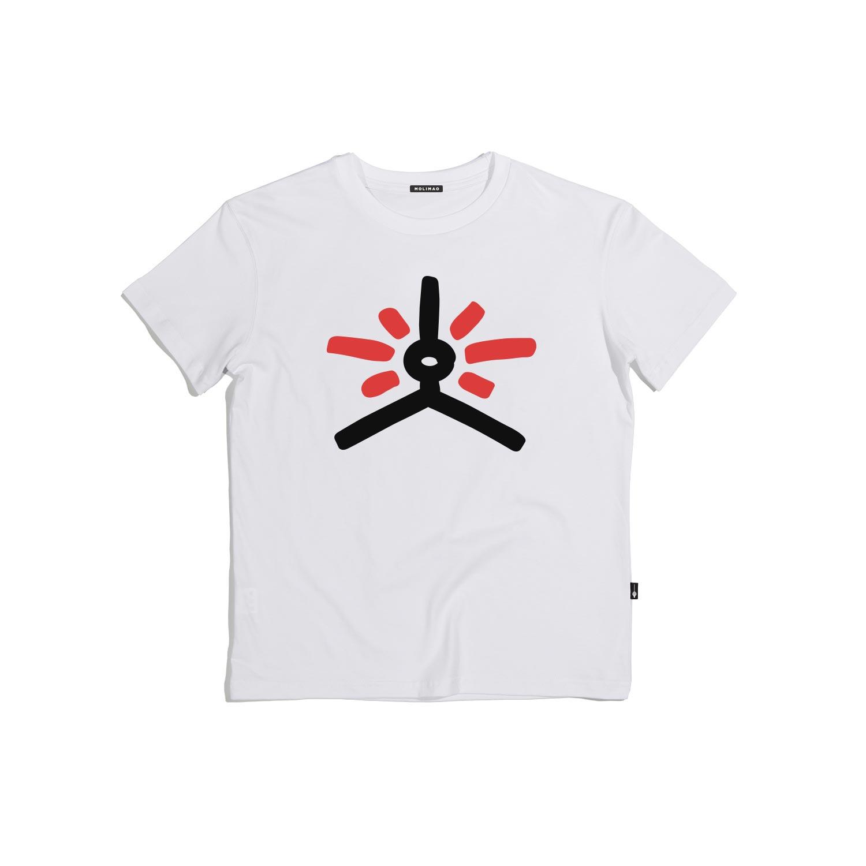 Keith Molimao - zenska majica