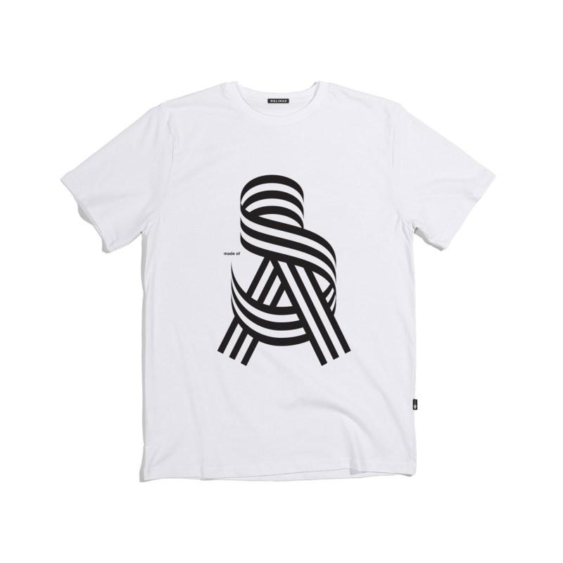 Made of SA, muška majica kratki rukav