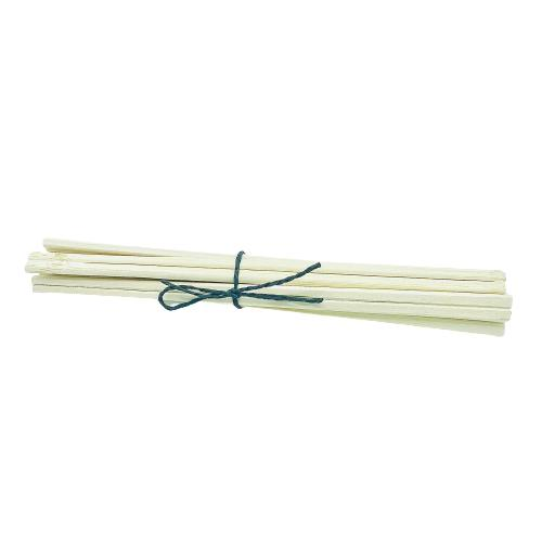 16 ätpinnar (chopsticks)