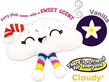"My Sugar Friends ""Cloudy"" 15 cm"