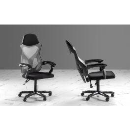 Sedia imbottita per camera da letto, sedia mondo convenienza,. Sedia Da Ufficio Girevole Design Galaxa Mondo Convenienza
