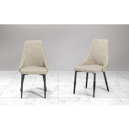 Da oltre 40 anni sedia élite esporta la qualità delle sedute in legno made in italy in tutto il mondo. Sedia Poltrona Silver Tallin Mondo Convenienza