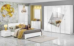 Scopri tutte le camere da letto al miglior prezzo: Mondo Convenienza Arredamento La Nostra Forza E Il Prezzo