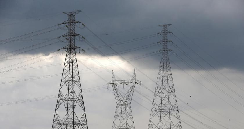 Electric Sector