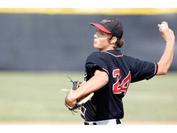 Foothill League baseball: Hart livens up at right time