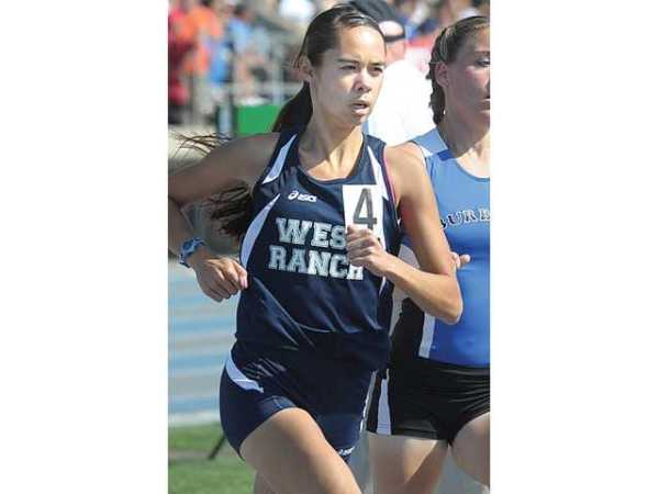 West Ranch Year in Review