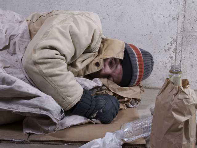 Image result for homeless photos free
