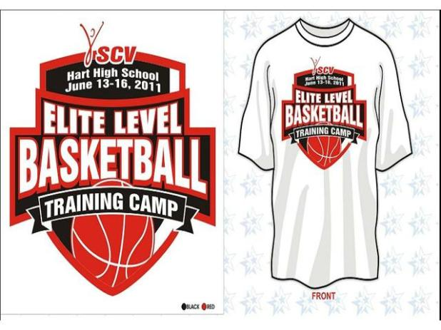 Summer+Youth+Basketball+Camps
