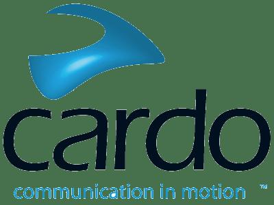 Intercom Cardo