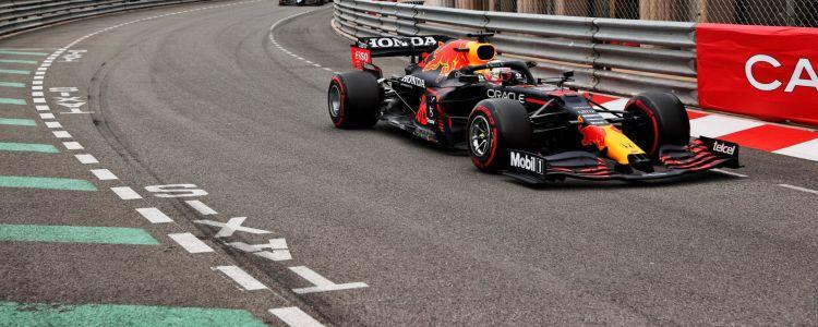 Pagelle Monaco 2021