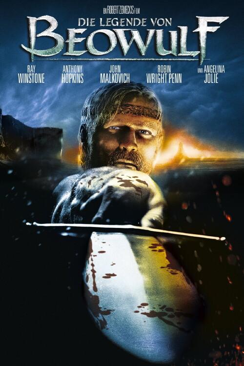 Die Legende Von Beowulf 2007 Kostenlos Online Anschauen
