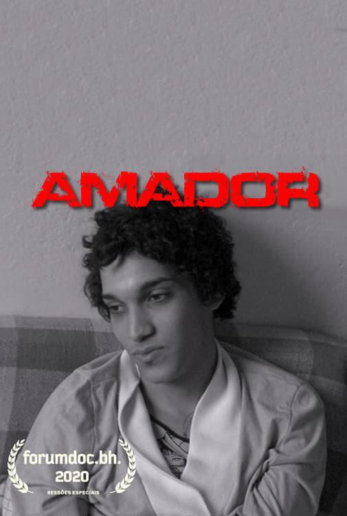 Amador (2020) 免費在線觀看 - 完整的電影 - 高清 - 中文