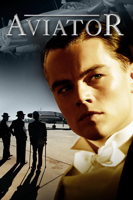 Aviator (2004) Kostenlos Online Anschauen
