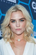 Maddie Hasson Films Streaming ITA Online Gratis HD Italiano