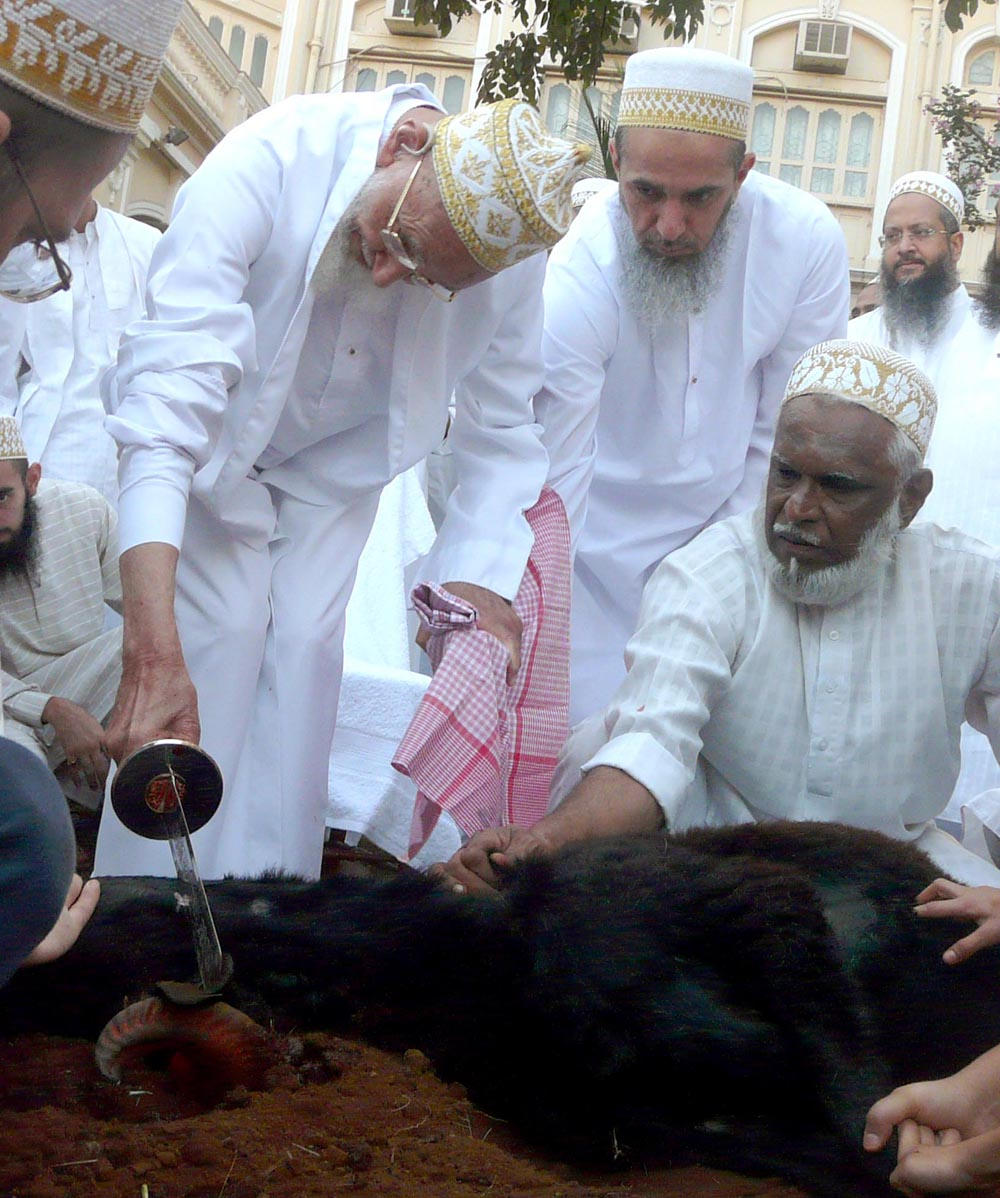 https://i1.wp.com/media.mumineen.org/archive/photos/akhbar1429/zilhaj-9_saifee_mahal_mumbai.jpg