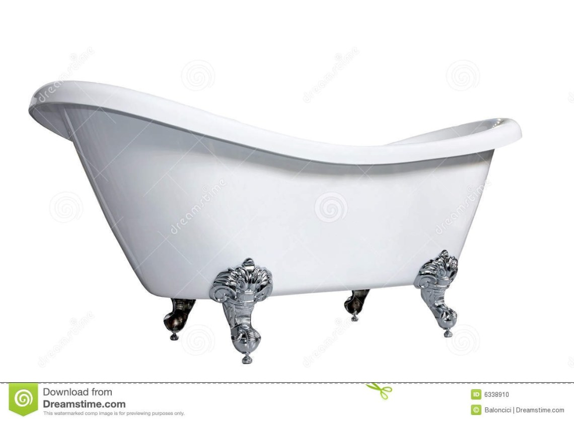 Image Result For What Is Best Way To Clean Soap Sin Shower