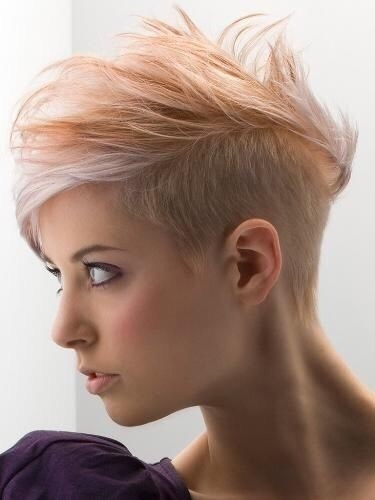 Image Result For Hairstyle For Women With Long Face