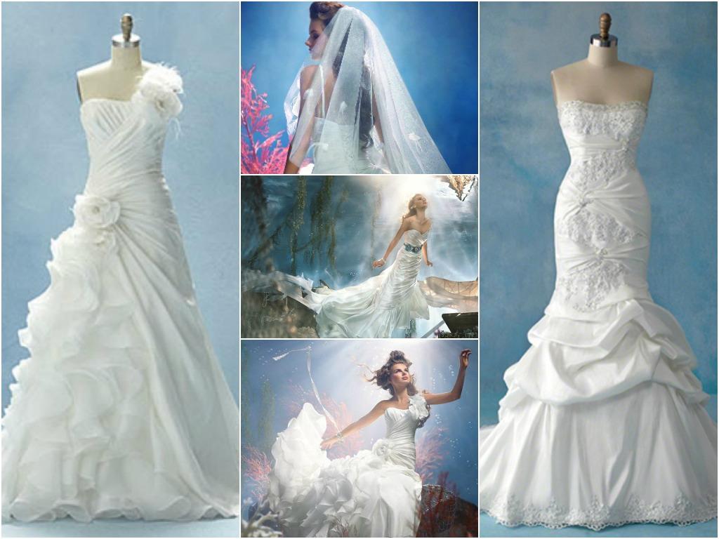 Cute Princess Wedding Dresses Musely