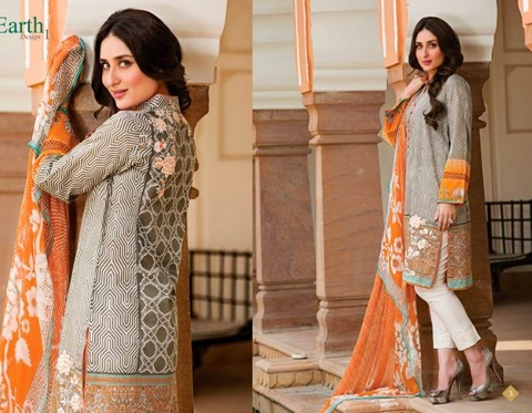 Hello.. I sell Pakistani branded suits at best price..I ...