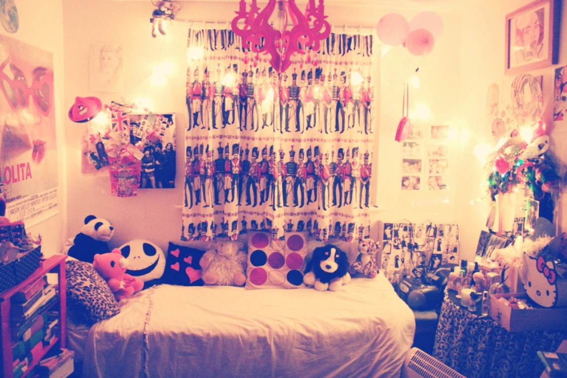 Image Result For Ways To Spice Up The Bedroom
