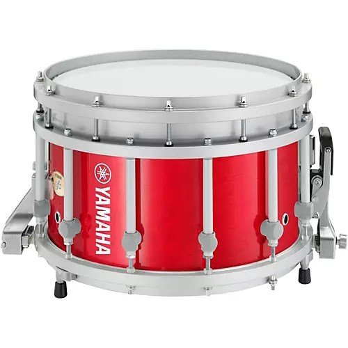 Yamaha Series Piccolo Sfz Marching Snare Drum 14 X 9