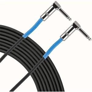 Live Wire Advantage Series Right Angle  Right Angle