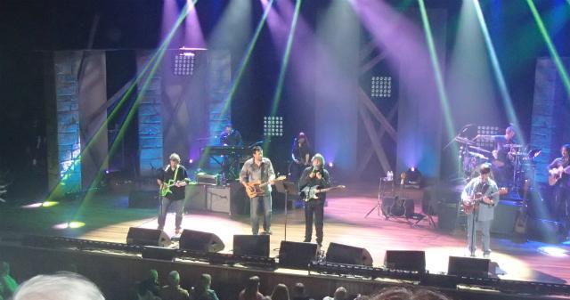Http Wdez Com Blogs Country Music 711 Cma Awards Video