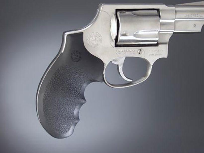 Taurus Small Frame Revolver Grips | Allcanwear org