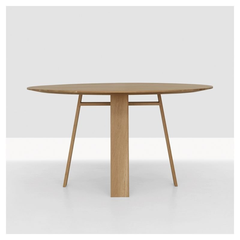 table ronde bondt zeitraum
