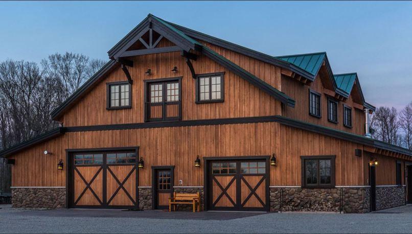 Riverbend Timber Frame Log Homes | oceanfur23 com