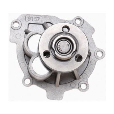 Grote Relay Connector GRO 841041   Buy Online  NAPA Auto Parts