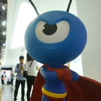 China greenlights Ant Group's IPO on STAR market #SootinClaimon.Com