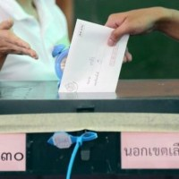 Provincial re-elections in 18 provinces set for Feb 7 #SootinClaimon.Com