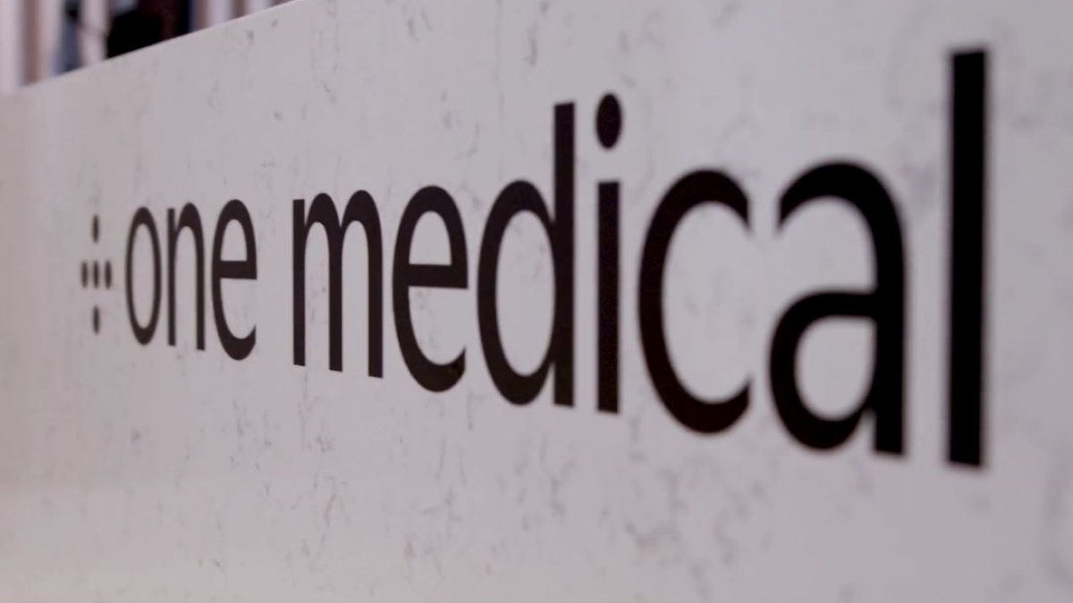 SF Penalizes One Medical for Vaccinating Ineligible Patients - NBC Bay Area