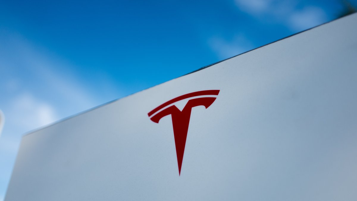Tesla Settles $1M Penalty for Air Quality Violations at Fremont Assembly Plant