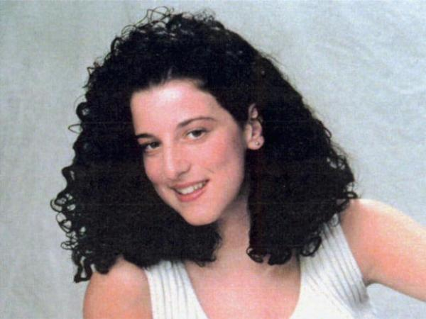 New Legal Twist in Chandra Levy Trial - NBC Bay Area