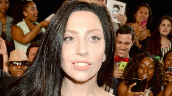 Lady Gaga, Ex-Assistant Settle NY Lawsuit - NBC Bay Area