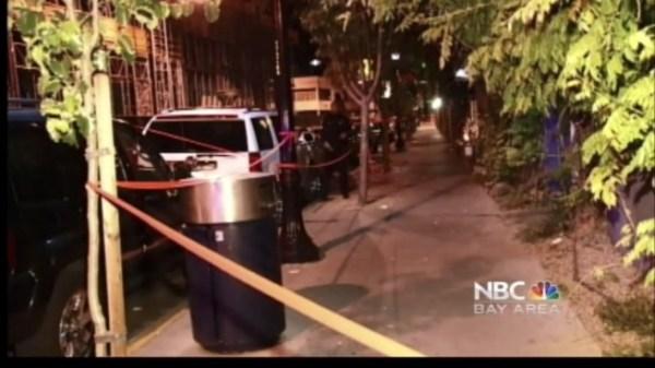 Four Men Stabbed at Popular Downtown San Jose Bar | NBC ...