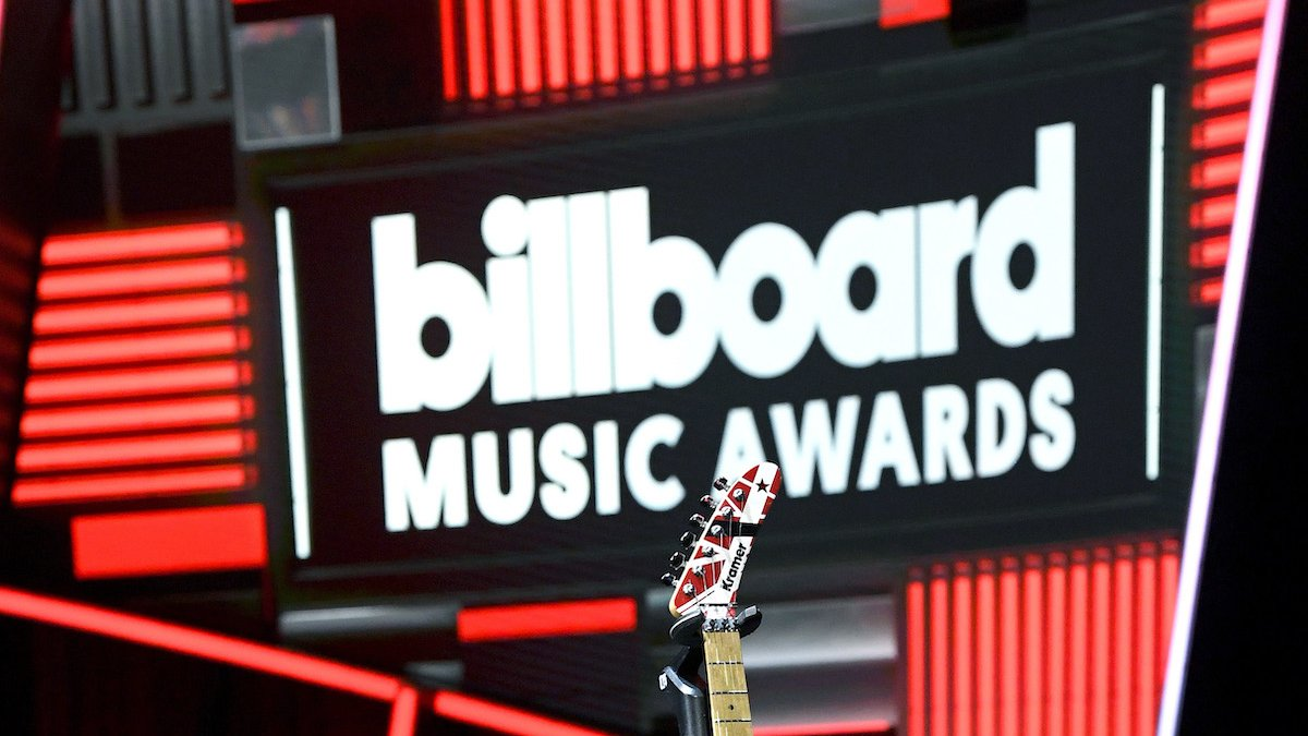 2021 Billboard Music Awards Nominees Revealed: See the Full List
