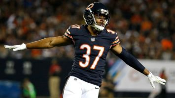 Broncos sign CB Bryce Callahan to three-year deal