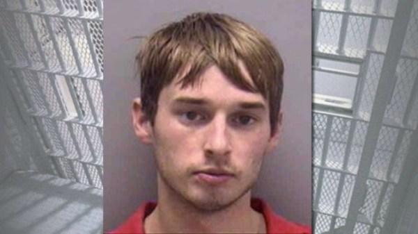 Man Pleads Guilty, Mentally Ill in Darien Murders - NBC ...