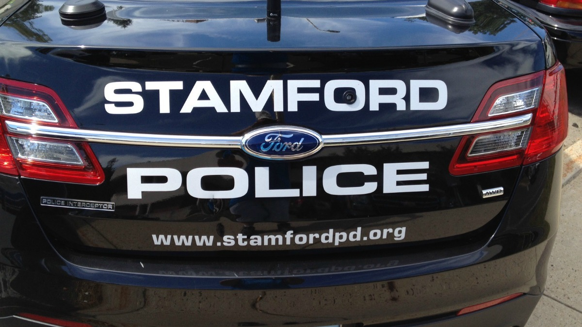 Pedestrian in Critical Condition After Getting Struck by Vehicle in Stamford: PD