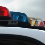 2 Dead, 1 Injured After Wrong-Way Crash in Windsor 💥😭😭💥