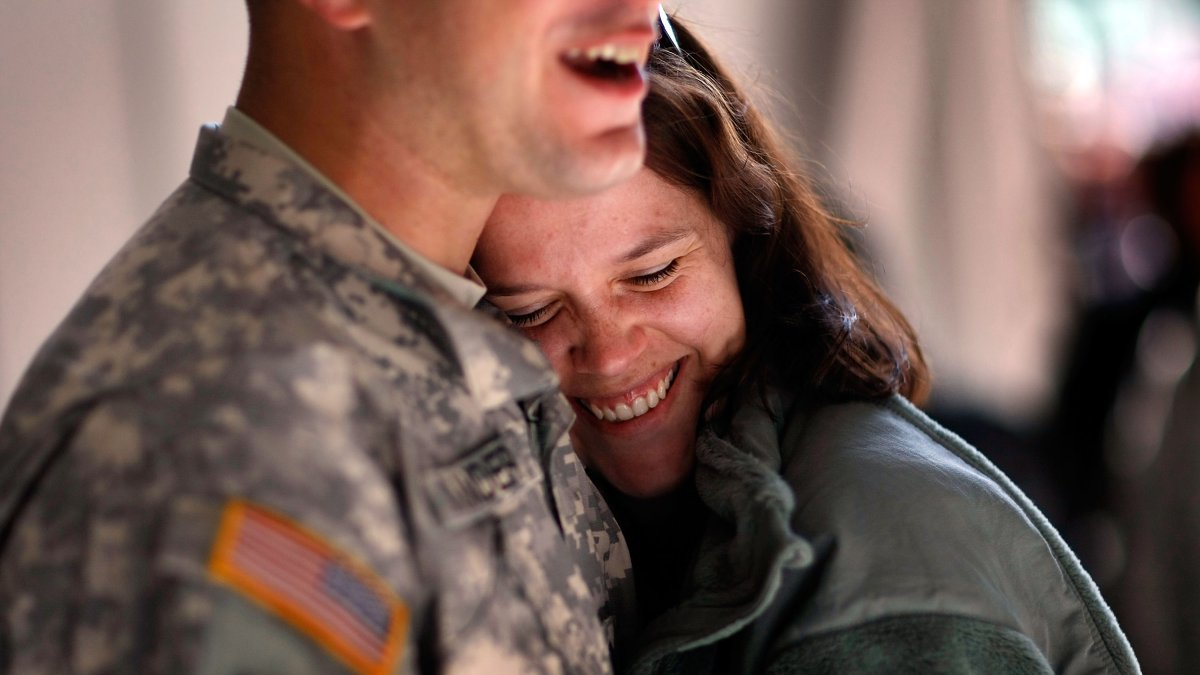 Military Spouse Appreciation Day 2021: Freebies and Discounts