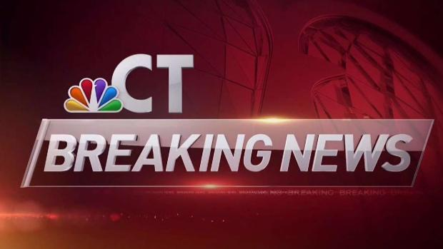 [HAR] Plane Crashes in New Milford