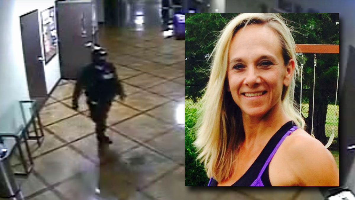 Five Years Later, Police Still Search for Missy Bevers' Killer