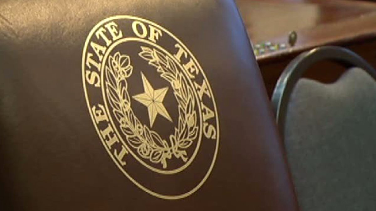 Reaction to Texas House Passing New Limits on Voting