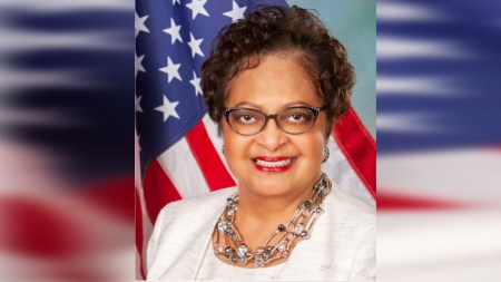 DeSoto, Texas Mayor Curtistene S. McCowan Dead at 72 After Battle with Lung Cancer
